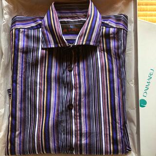 エトロ(ETRO)の【ETRO】♡エトロ イタリア製子供服 男の子長袖(120㎝〜130㎝)(Tシャツ/カットソー)