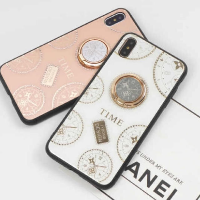 Iphone8 ケース トリーバーチ | トリーバーチ アイフォーンxr ケース メンズ