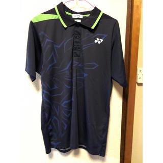 ヨネックス(YONEX)のメンズテニスウェアL中古(ウェア)