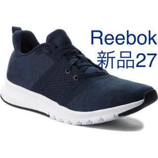 Reebok - 新品27 リーボック(REEBOK) プリントライト AWJ70-CN2607