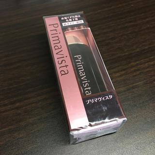 Primavista - 新品 未開封 プリマヴィスタ 化粧下地 超オイリー肌用