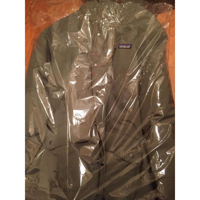 patagonia(パタゴニア)のPatagonia  インファーノJK  ボーイズXXL レディースのジャケット/アウター(その他)の商品写真