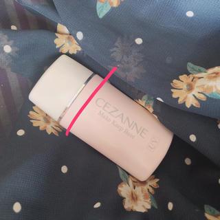 セザンヌケショウヒン(CEZANNE(セザンヌ化粧品))のセザンヌ 下地(化粧下地)