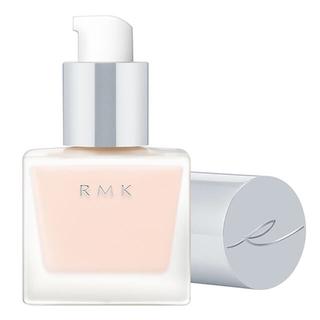 アールエムケー(RMK)のRMK メイクアップベース 30ml 化粧下地 新品(化粧下地)