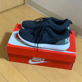 NIKE - NIKE ROSHE ONE RETRO
