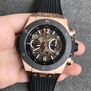 HUBLOT - 高級 ウブロ 腕時計