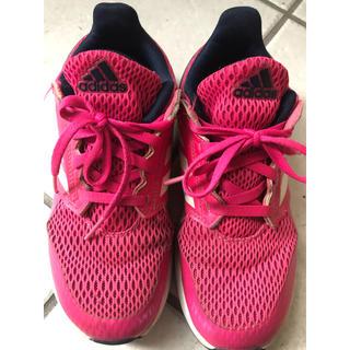 adidas - アディダス 子供靴