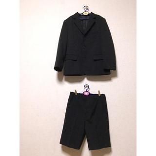 サンカンシオン(3can4on)の130 3can4on スーツ(ドレス/フォーマル)