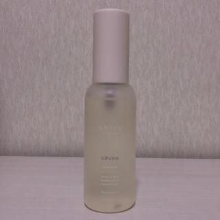 shiro - shiro ヘアミスト savon