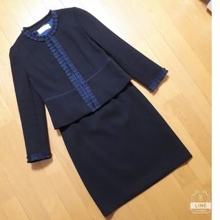 TOMORROWLAND - TOMORROWLAND★Ballsey★スーツ