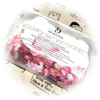 【新品】DR METHOD cellebra セレブラ フレンチピンク L(ブラ)