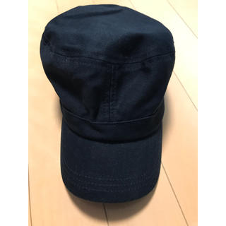 ビームス(BEAMS)のビームス ミニ キャップ(帽子)