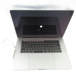 Apple - Apple Macbook Pro ノートパソコ