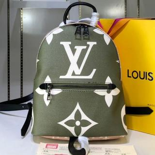 LOUIS VUITTON - 人気新品 男女兼用 ルイヴィトン リュック/バックパック HH