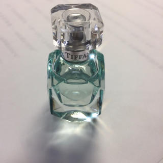 ティファニー(Tiffany & Co.)のTiffany 香水 「なん様専用ページ」(化粧水 / ローション)