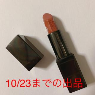 NARS - 【NARS】2861 sheena