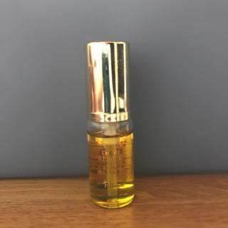 ディオール(Dior)のディオール  スキンオイル(フェイスオイル / バーム)