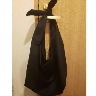 Dulcamara - よそいきバッグ