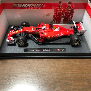 フェラーリ(Ferrari)のF1 フェラーリ 特別セット(その他)