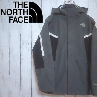 THE NORTH FACE - THE NORTH FACE ノースフェイス ハイベント マウンテンパーカー