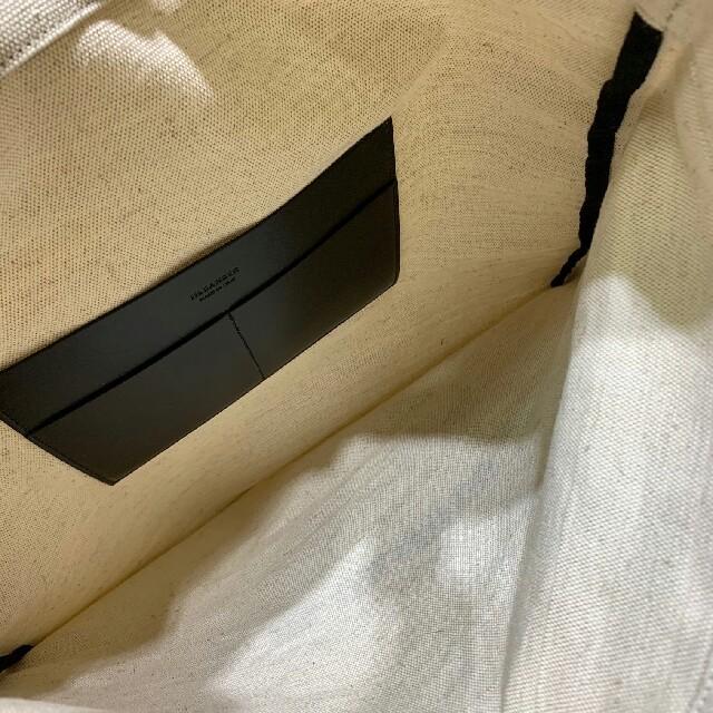 Jil Sander(ジルサンダー)のジルサンダー JIL SANDER 19AW レディースのバッグ(ショルダーバッグ)の商品写真