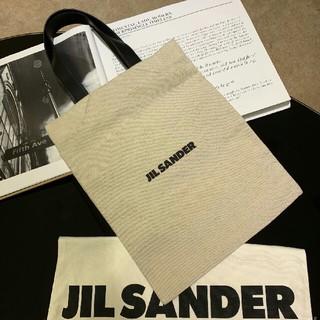 Jil Sander - ジルサンダー JIL SANDER 19AW