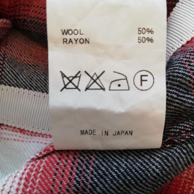 BEAMS(ビームス)の【約4.2万】Name. チェック ロングワンピース レディースのワンピース(ロングワンピース/マキシワンピース)の商品写真