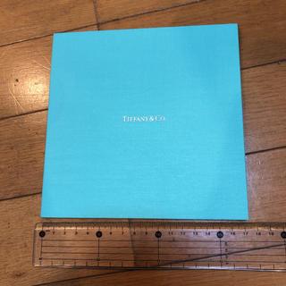 ティファニー(Tiffany & Co.)のティファニー フォトフレーム(その他)