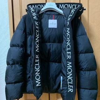 モンクレール(MONCLER)のトレンドカード MONCLER モンクレール ダウンジャケット(ダウンジャケット)