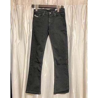 DIESEL - 新品 DIESEL waykee jeans KID 10Y