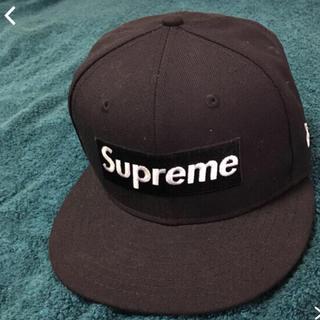 Supreme - Supreme Rip New Era Cap キャップ 新品未使用