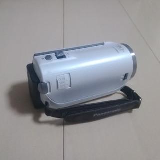 パナソニックHC-360M(デジタルハイビジョンビデオカメラ)