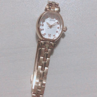 JILL by JILLSTUART - ジルスチュアート 腕時計
