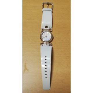 マークバイマークジェイコブス(MARC BY MARC JACOBS)のMARC BY MARC JACOBS☆マークジェイコブス☆腕時計(腕時計)