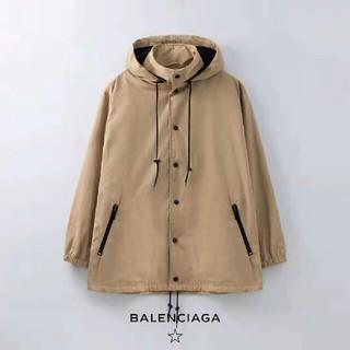 Balenciaga - バレンシアガデニム ジャケット新作