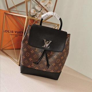 LOUIS VUITTON - リュック ルイヴィトン ショルダーバッグ バッグ louis vuitton