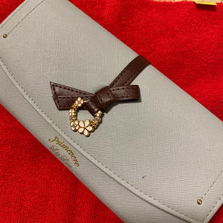 リズリサ(LIZ LISA)のPrimevereLIZLISA 長財布(財布)