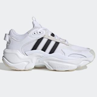 アディダス(adidas)のアディダス マグマランナー(スニーカー)