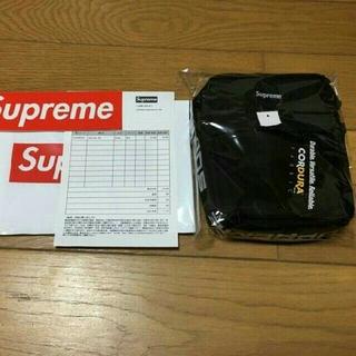 Supreme - Supreme 18ss Shoulder Bag Supreme 18SS S