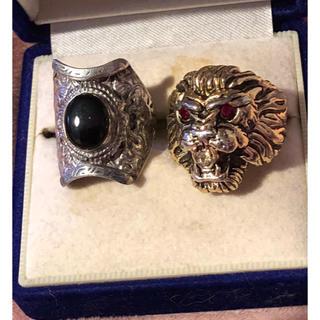 指輪  メンズ   (リング(指輪))