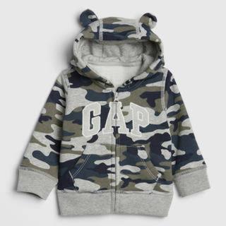 babyGAP - gap パーカー アウター