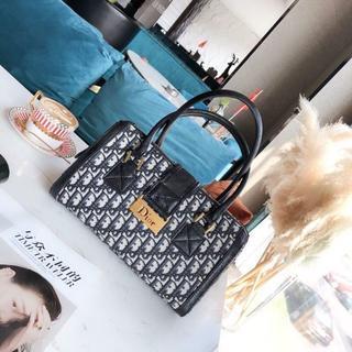 Dior - ディオール 新品 ハンドバッグ レディース ショルダーバッグ