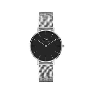 Daniel Wellington - 【32㎜】ダニエル ウェリントン 腕時計DW00100162〈3年保証付〉