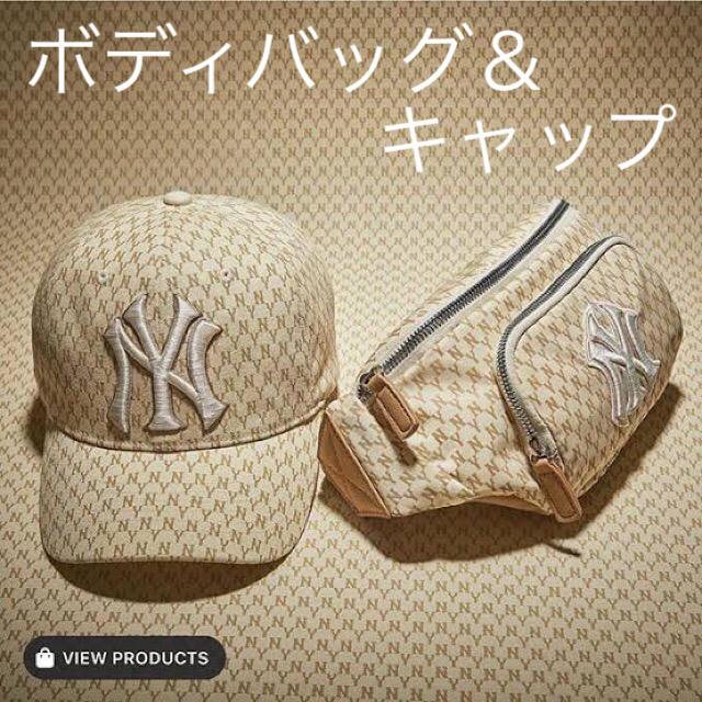 NEW ERA(ニューエラー)のざっくぅ様専用 レディースの帽子(キャップ)の商品写真