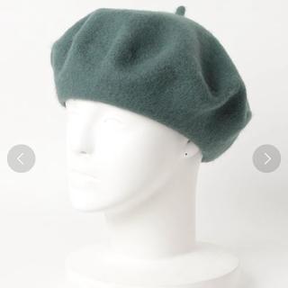 ehka sopo - ehka sopoのベレー帽