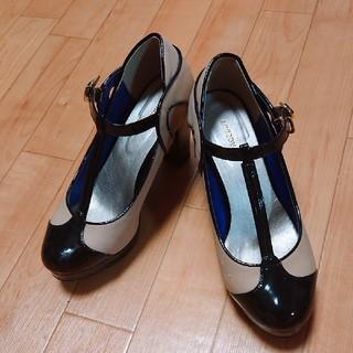 PAGEBOY - PAGEBOY ページボーイ 靴  Lサイズ ハイヒール パンプス 可愛い