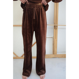 EDIT.FOR LULU - baserange  douglas pants