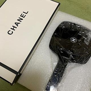 CHANEL - ♡ミラー♡