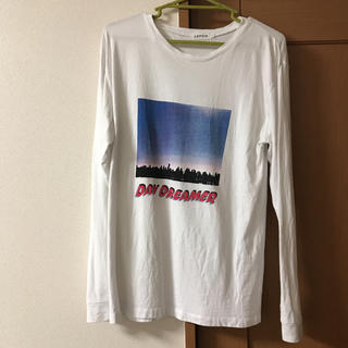 レプシィム(LEPSIM)のロンT(Tシャツ(長袖/七分))