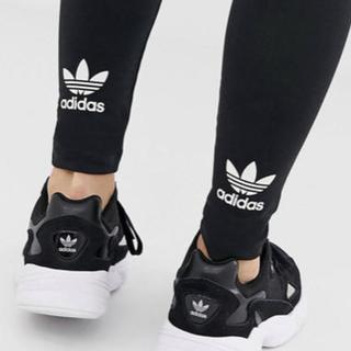 adidas - adidas originals/アディダスオリジナルス  レギンス  タイツ